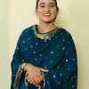 Jagpreet Kaur