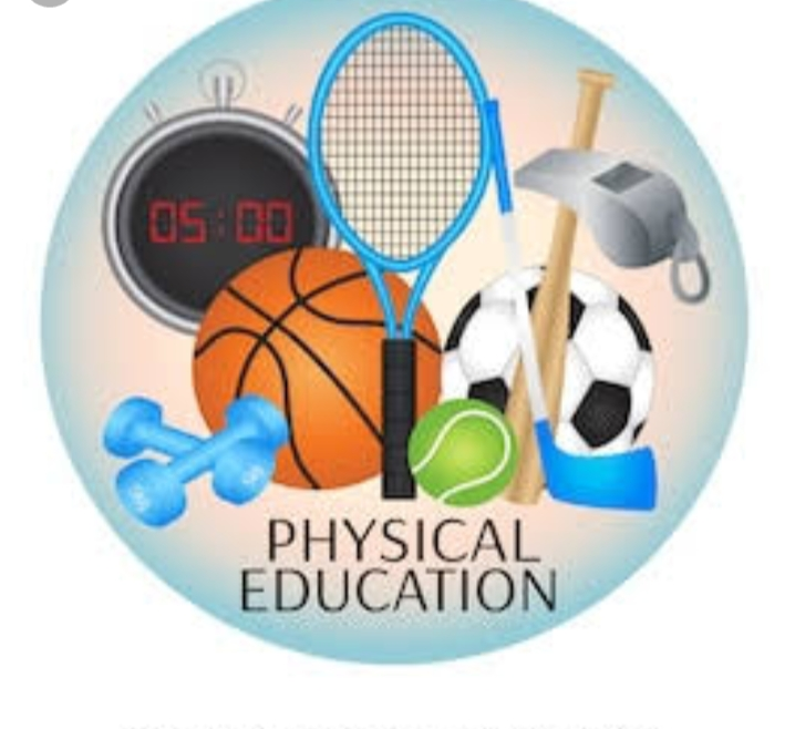 Computer Applications in Physical Education