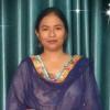 Prof Parveen Ansari