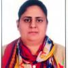 Suneeta Devi