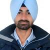 Pawanveer Singh