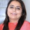 Prof. Arshdeep Kaur