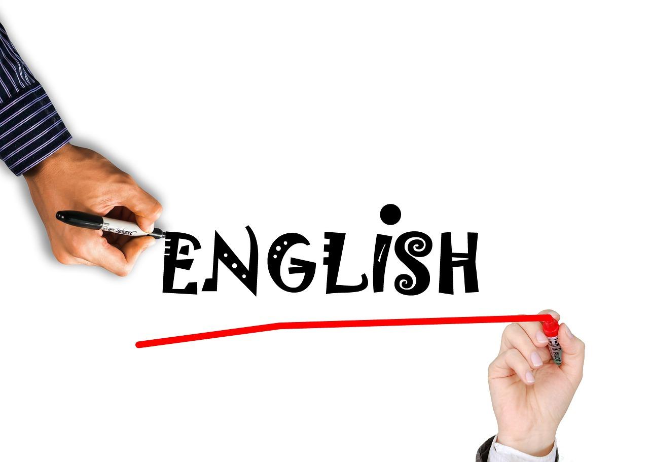 BCA English (Compulsory)