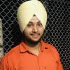 Prof Manpreet Singh