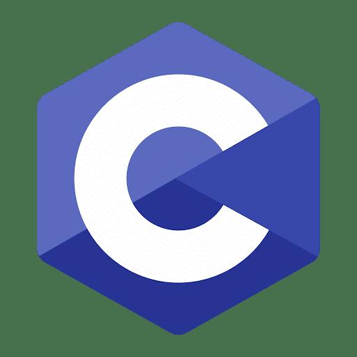 Problem Solving Through C