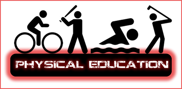 History, principles and foundation of physical education