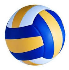 Theory of Volleyball