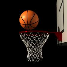 basket ball practical BPEd first sem