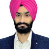 Prof Bohar Singh